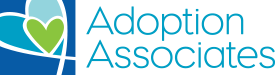 Michigan Adoption Agency serving Nationwide Logo