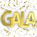 Join us at the Annual Fall Fundraising Gala Featuring Adoption Advocate, Angela Tucker! @ Goei Center | Grand Rapids | Michigan | United States