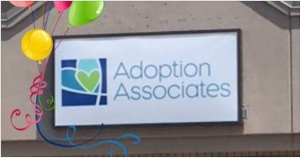 Open House Celebration - Mid Michigan Office @ Adoption Associates, Inc. | Freeland | Michigan | United States