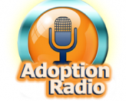 Adoption Radio