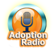 Adoption Registry