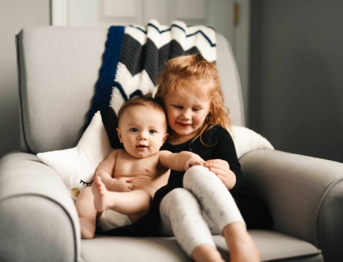 Adoption in Michigan – Do We Have What It Takes?